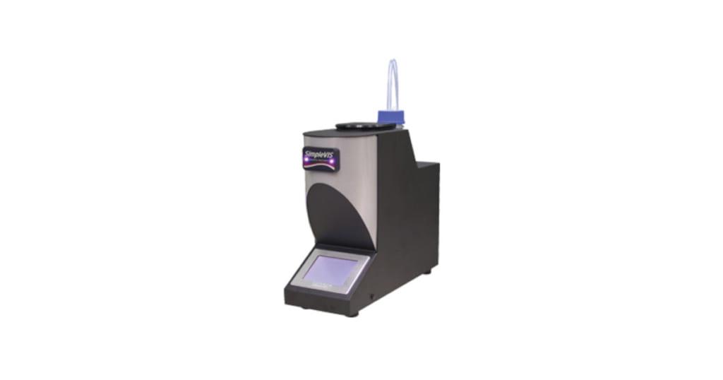 CAV-2100型/Simple-VIS型 | 全自動動粘度計/簡易動粘度計 | エスティーエム