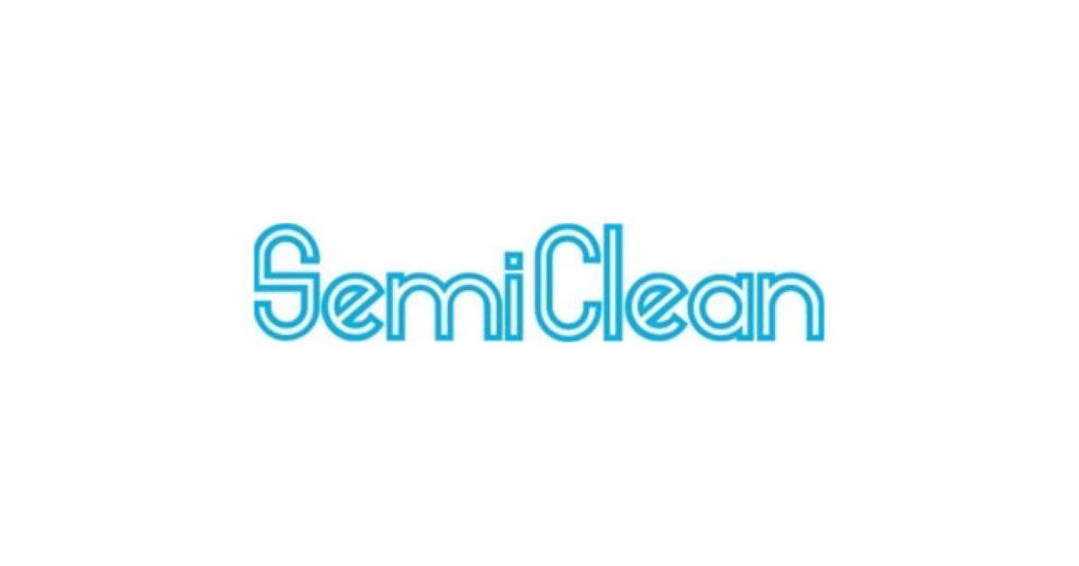HDM-1 | 表面機能化処理兼洗浄剤 | 横浜油脂工業
