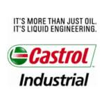 ケアーカット S 600 | エマルジョン水溶性切削油 | BPジャパン カストロール インダストリアル事業本部