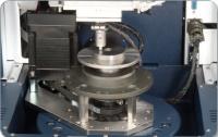 潤滑剤の試験-UMT-TriboLab