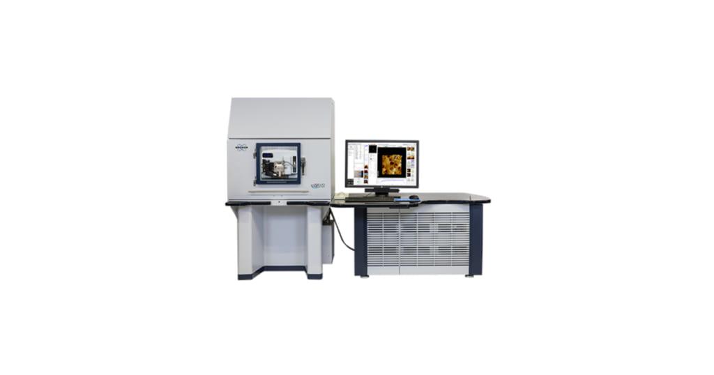 Dimension XR | 原子間力顕微鏡 | ブルカージャパン ナノ表面計測事業部