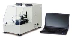 自動摩擦摩耗解析装置 TSf-503