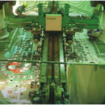 現地機械加工 | 設備現場での機械加工 | JFEプラントエンジ