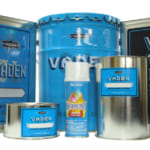 ハイサーモルブFG-70 | 食品機械用の高温用潤滑油 | 佐藤特殊製油