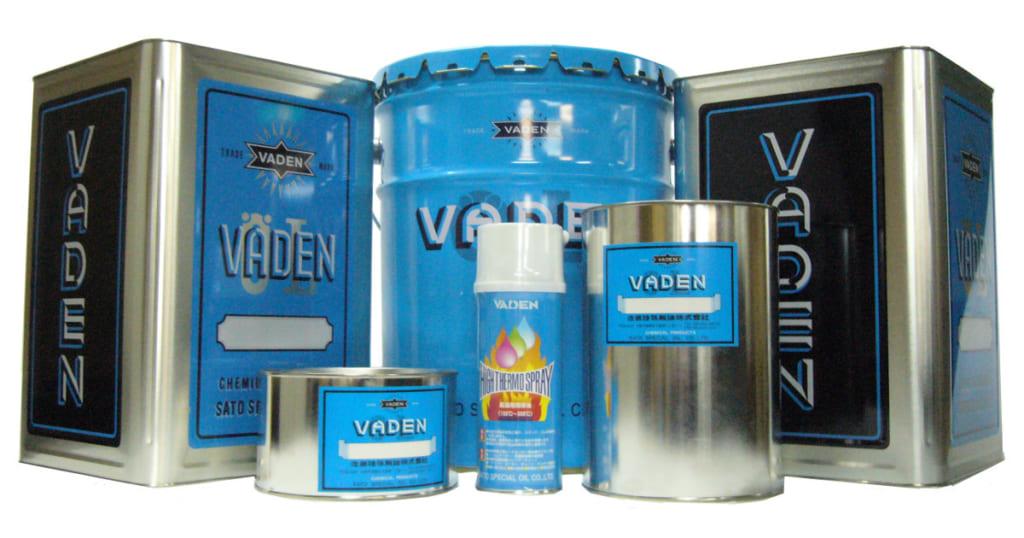 ヴァルブコックグリース No.250 | 各種コックの弁座用グリース | 佐藤特殊製油