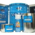 ハイサーモグリースDF No.2 | フッ素系高温用グリース | 佐藤特殊製油
