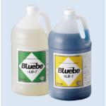 LB-1 / LB-7 | MQLセミドライ加工用油剤 | フジBC技研