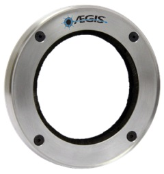 AEGIS(R) Bearing Protection Rings