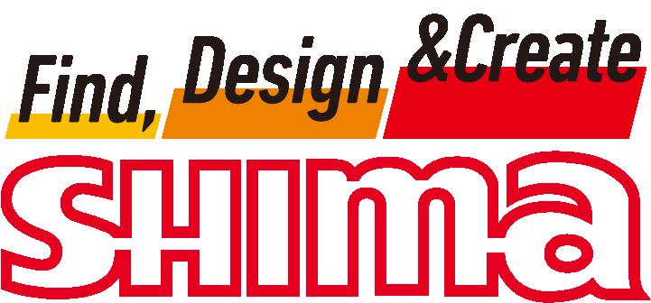 島貿易-logo
